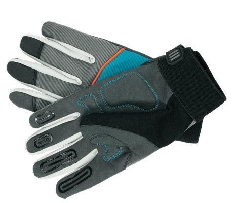 GARDENA Ръкавици за работа с инструменти, размер 10 / XL