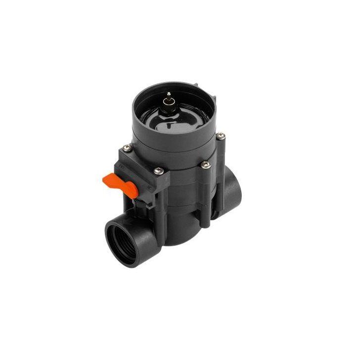GARDENA Клапан за вода
