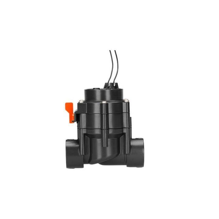 GARDENA Воден клапан за поливане 24 V