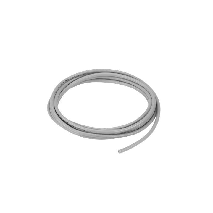 GARDENA Свързващ кабел 24 V