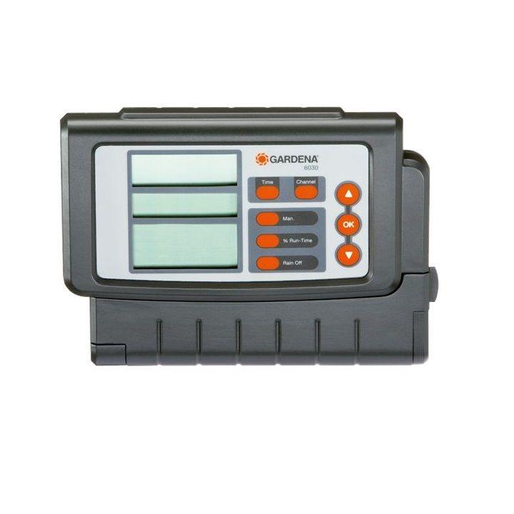 GARDENA Classic Модулна система за управление на напояването 6030