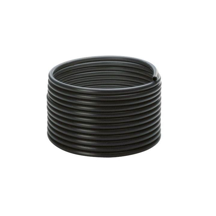 GARDENA Свързваща тръба 3/16' (4,6 мм), 50 м