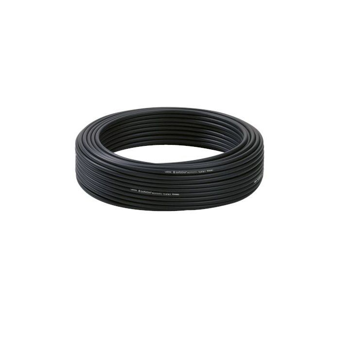 GARDENA Свързваща тръба 3/16' (4,6 мм), 15 м
