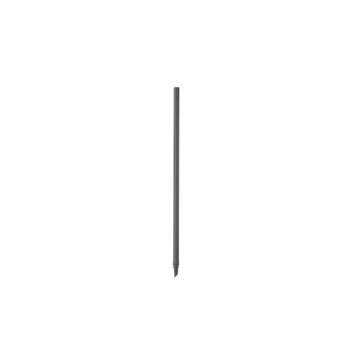 GARDENA Тръба за удължаване, микро капкова система к-кт 5 броя