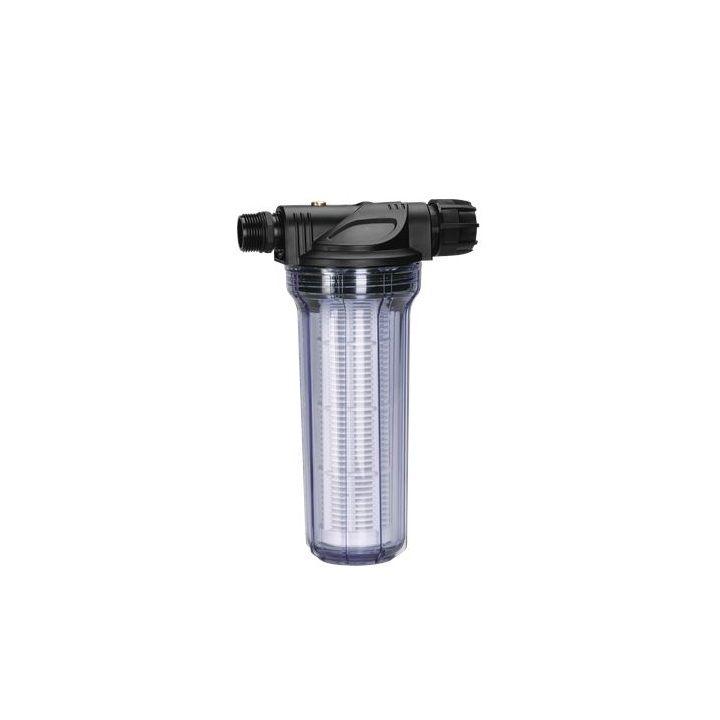 GARDENA Предварителен филтър за помпи 6000 л/ч