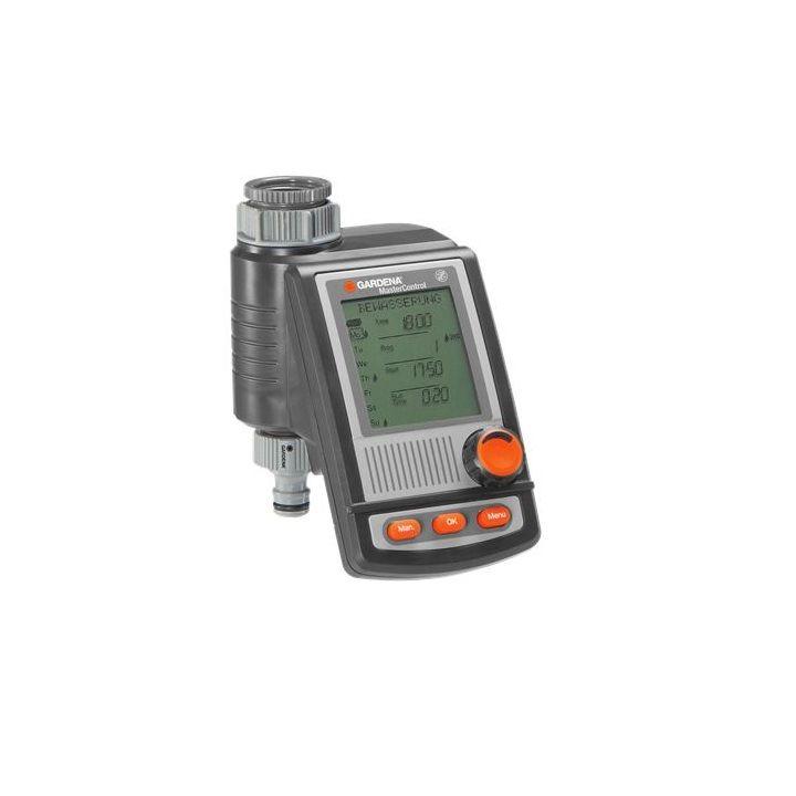 GARDENA Таймер за вода C 1060 Plus