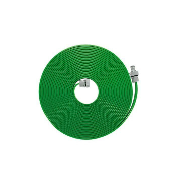 GARDENA Дъждовален маркуч 15 м зелен