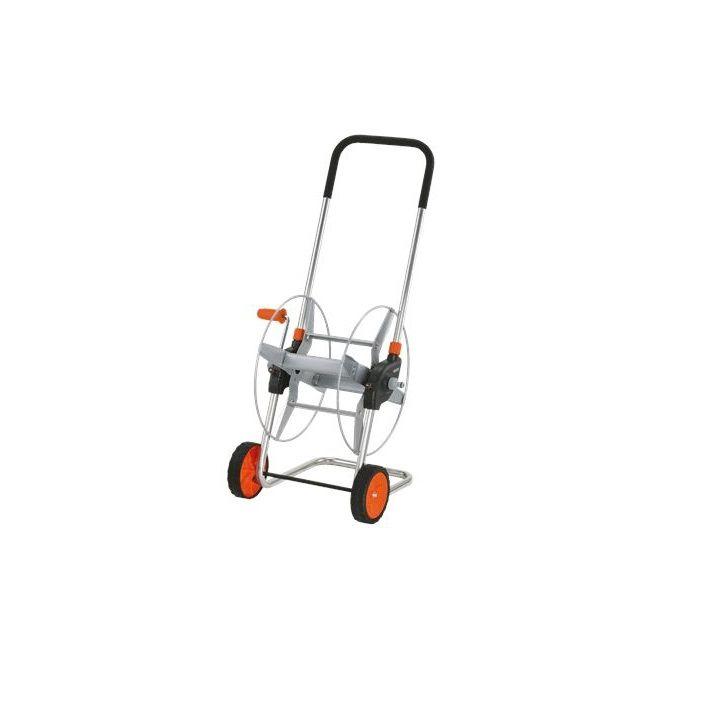 GARDENA Метална количка за маркуч 60