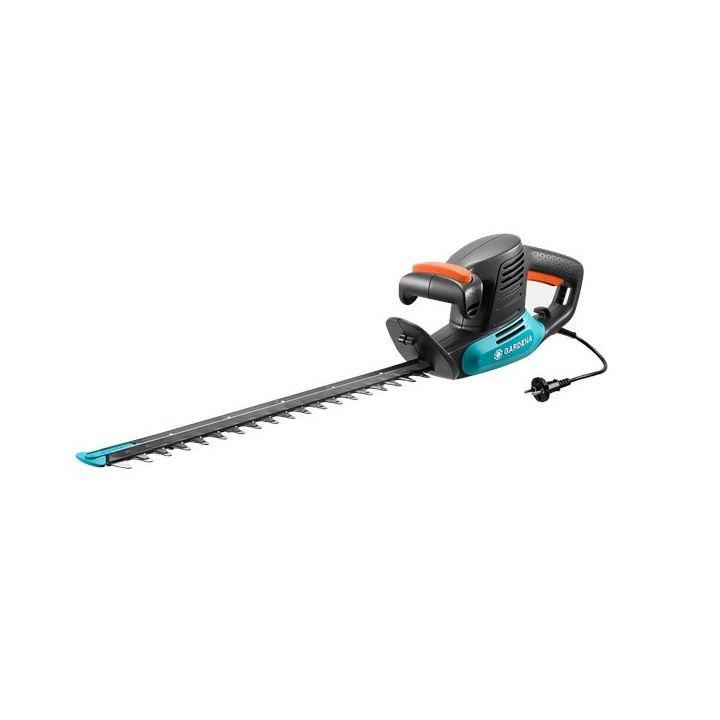 GARDENA Електрическа ножица за жив плет EasyCut 420/45