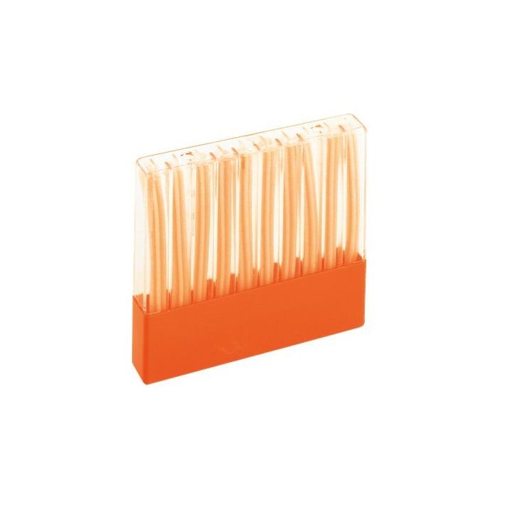 GARDENA Шампоан на пръчици, 10 бр. в опаковка
