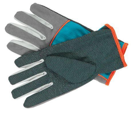 GARDENA Градински ръкавици, размер 6 / XS