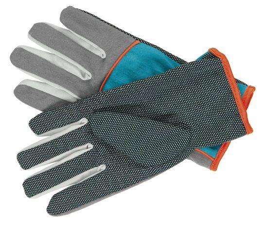 GARDENA Градински ръкавици, размер 8 / М