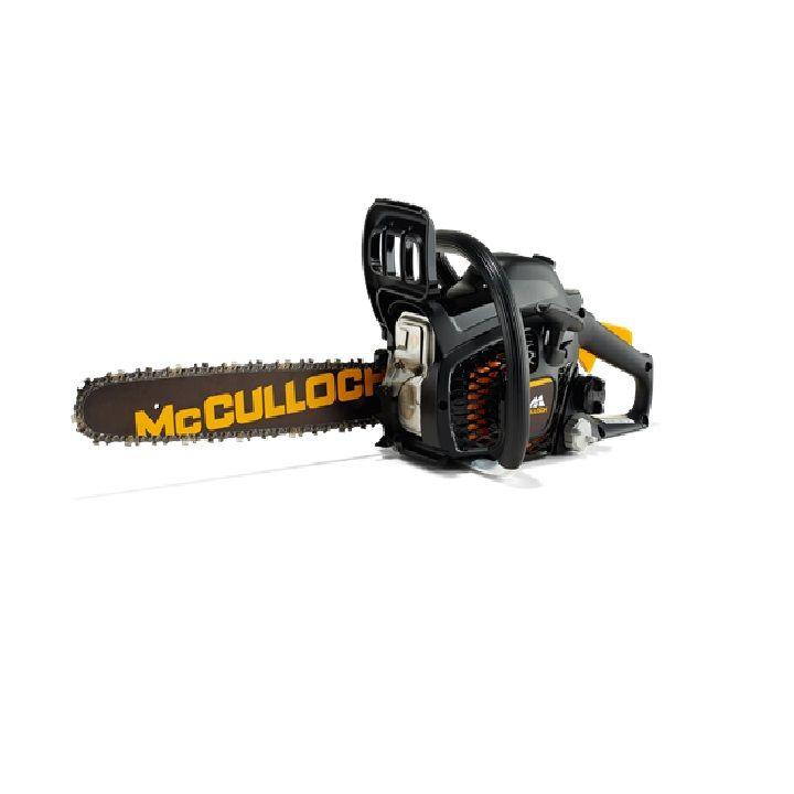 Моторен трион McCulloch CS 35